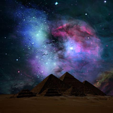 buscar imagenes egipcias juegos de piramides egipcias trendy pirmides egipcias