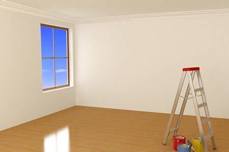 should i paint my ceiling and walls the same color should my ceilings and walls be painted the same color