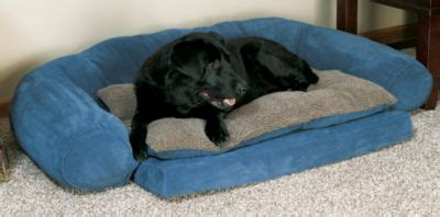 cabela s dog bed best dog beds any recommendations
