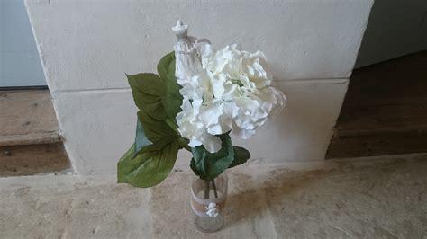 decoration florale maison cool imgpp bouquet de with