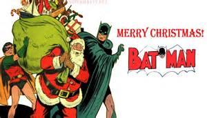 dr doom vs batman battle for christmas whowouldwin