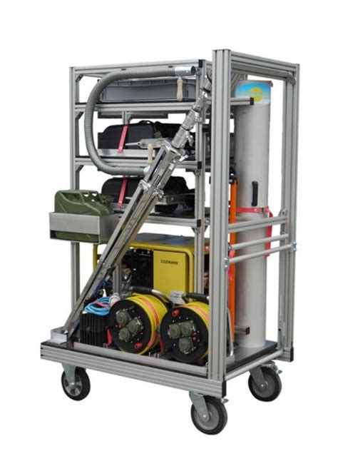 laufschienen für schubladen rollcontainer licht bestseller shop f 252 r m 246 bel und