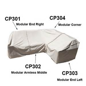 Outdoor Furniture Covers Modular Products Modular Protective Outdoor Furniture Covers