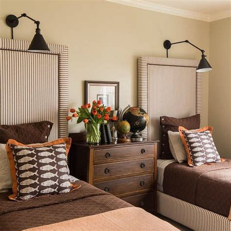 twin headboards for boys 17 best ideas about twin bed headboards on pinterest