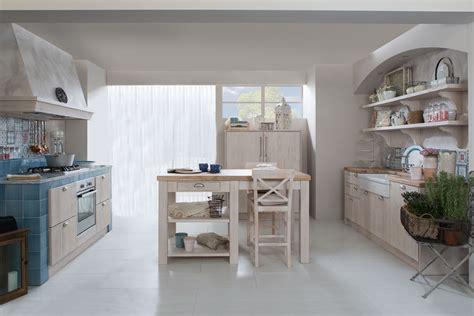 tempora cucine cucine cauntry cucina tempora with cucine cauntry cucine