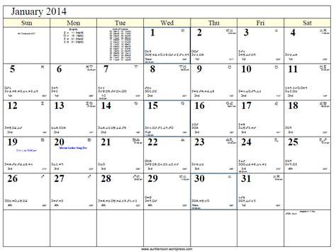 Calendar Lunar Moon Phase Calendar Worksheet Calendar Template 2016