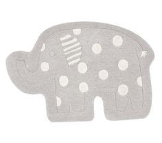Pottery Barn Elephant Rug by Pottery Barn Rug On Rugs Pottery Barn And