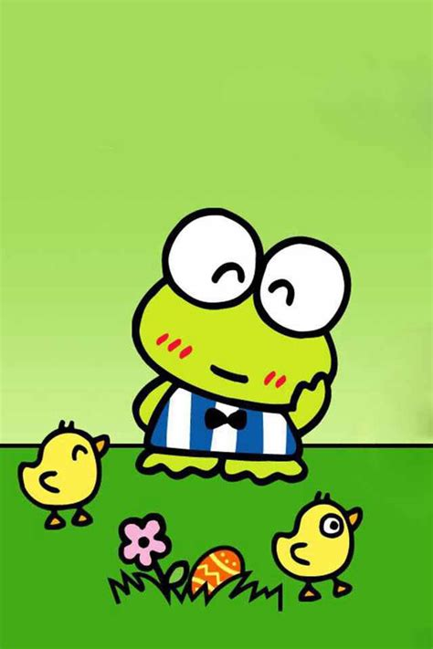 Kero Keropi 212 best sanrio images on hello sanrio