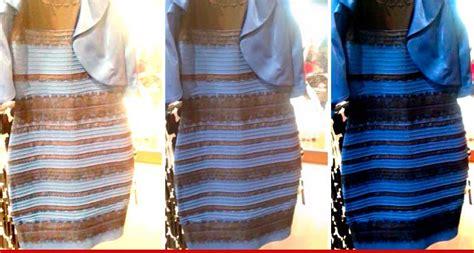 kleid schwarz blau thedress blue black white gold sales are through