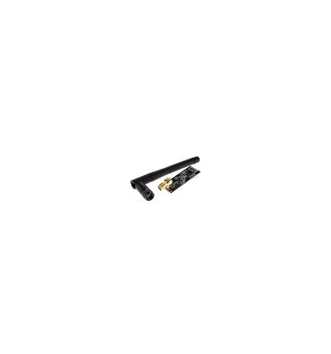 2 4ghz Wireless Module Nrf24l01 2 4ghz wifi transceiver module nrf24l01 with lifier