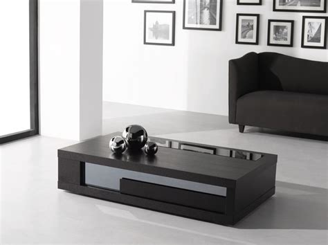 Modern Low Profile Coffee Tables Coffee Tables Ideas Contemporary Low Profile Coffee Table Living Room Console Modern Low