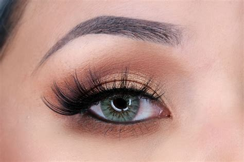 colored contacts desio desio color contact lenses in desert the beautynerd