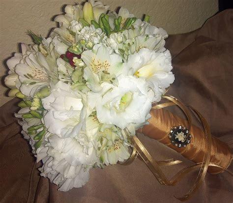 17 best images about 50th wedding anniversay on bouquet wedding golden wedding