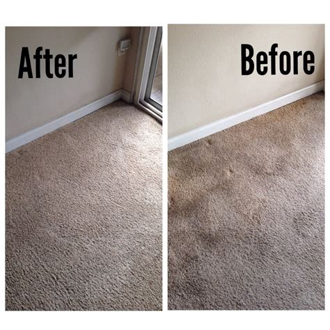 sofa cleaning san jose scooters carpet cleaning 40 photos 210 reviews
