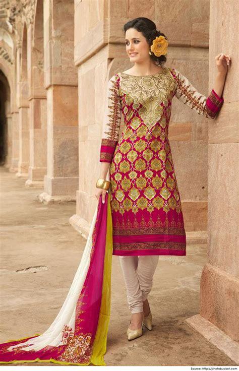 neck designs pattern salwar cotton salwar kameez neck designs salwar neck pattern