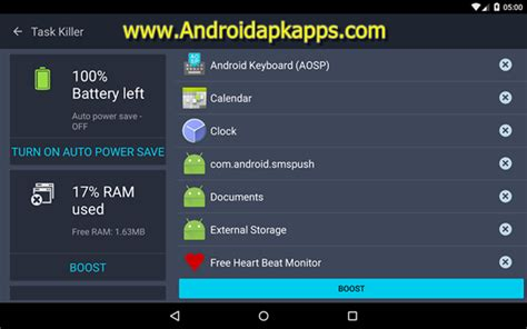 antivirus pro apk avg antivirus pro android security apk v5 1 2 version apkappsdl