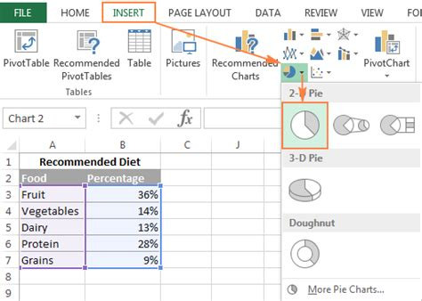 how do you create a pivot table in excel create a pivot table in excel 2007 dummies how to add a