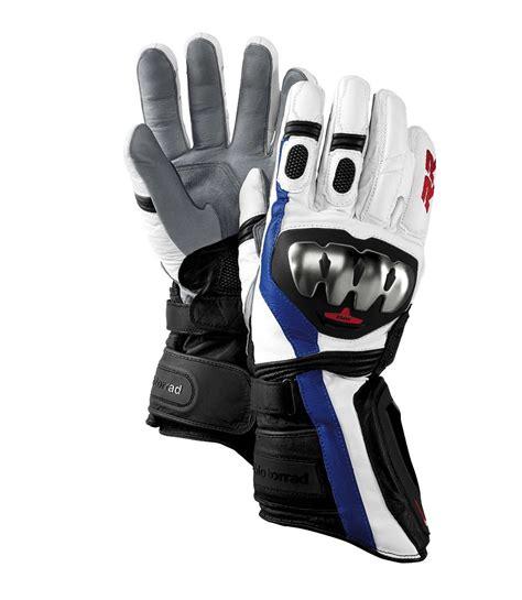 Bmw Motorrad Rider Equipment 2015 by Bmw Motorrad Rider Equipment 2015 Ride Doubler Gloves