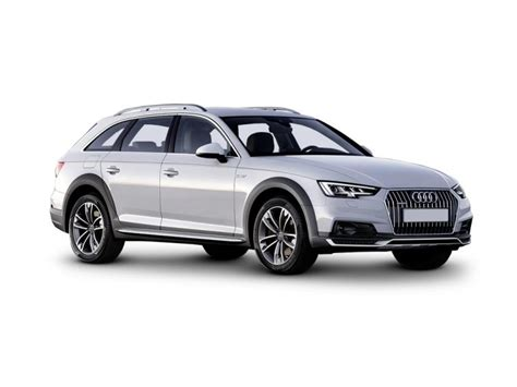 audi estate for sale new audi a4 allroad a4 diesel allroad estate cars for sale