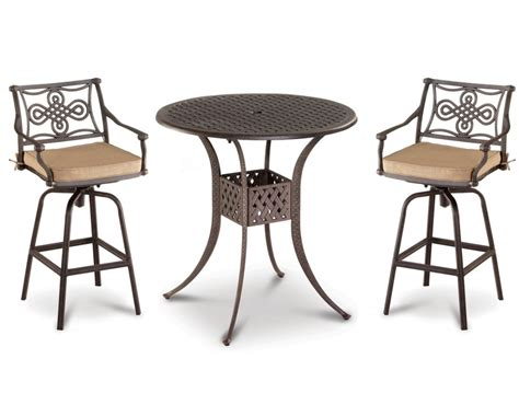 how to protect outdoor furniture how to protect outdoor furniture from snow and winter damage with the proper patio furniture