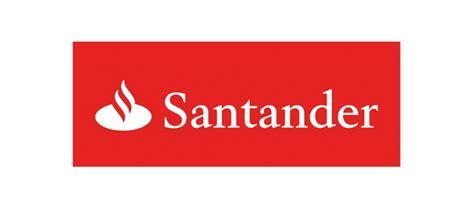 banco santarder c 243 digos banco santander iban bic y de