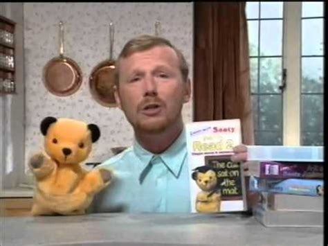 Len 4 You by Learn With Sooty The For You