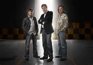 Top Gear Ausmotive 187 Top Gear Season 15 Due To Start In July