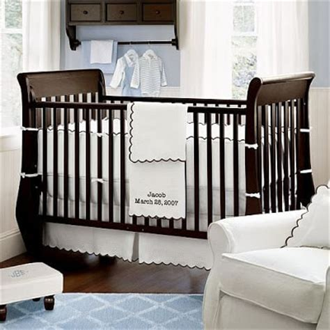 discount baby cribs cribs discount baby shower ideas