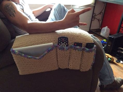 free crochet pattern remote holder crochet remote holder crochet pinterest inspiration