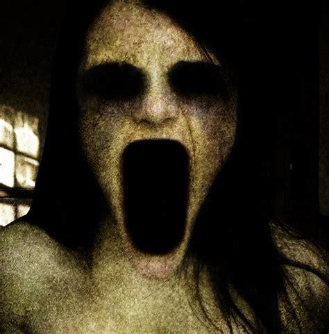 imagenes o videos de fantasmas como nasce um fantasma