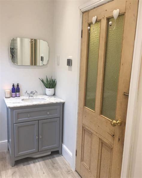 victorian style bathroom cabinets modern victorian bathroom vanities vanity cabinets for