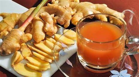 Health Secret Of Turmeric Kunyit resep aneka minuman jamu jawa langsung dari pembuat jamu