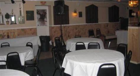greater kensington string band hall hall rentals  philadelphia pa