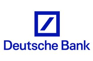 deutsche bank to hire deutsche bank shares fall again as company initiates