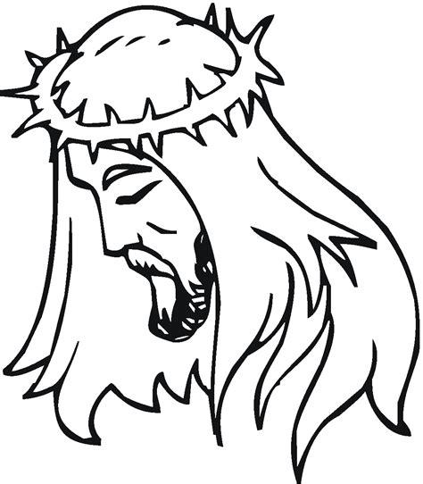 dibujos para pintar cristianos dibujos para colorear cristianos car interior design