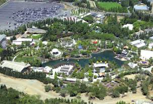 Gilroy Garden Family Theme Park - gilroy gardens to open water feature gilroy dispatch community