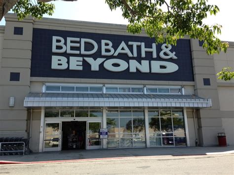 bed bath and beyond fairfax bed bath and beyond fairfax bedding sets