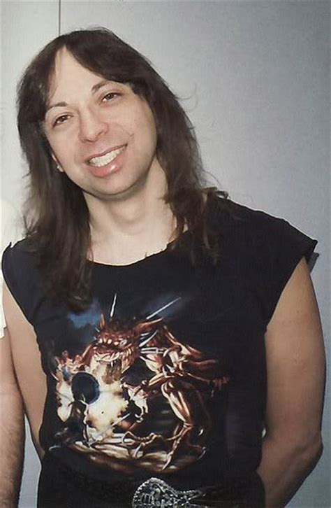what ever happened to vinnie vincent page 2 steve some more vinnie pics for your viewing pleasure the