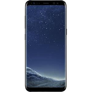 samsung galaxy s9 plus price in pakistan, 1st november
