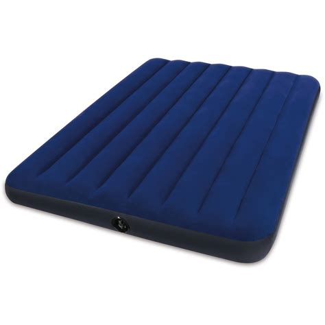 Travel Air Mattress by Cing Bed Air Mattress Sleeping Travel Airbed