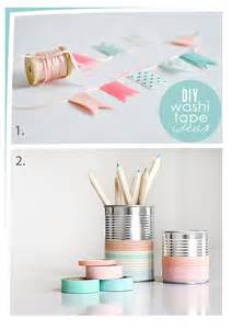 what is washi tape used for what can you actually do with washi tape