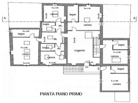 parts of a floor plan parts of a roman house roman house floor plan ancient