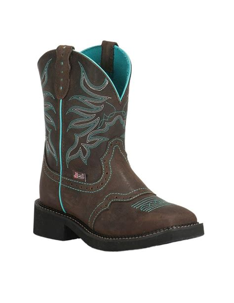 justin boots 33 best images about justin on western