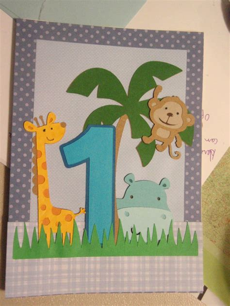 best 1 year old gifts homemade 12 awesome birthday card maker best birthday cards ideas best birthday cards ideas