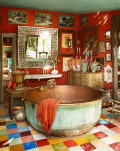 Junk Gypsy Home Decor junk gypsy decor ideas decorating ideas
