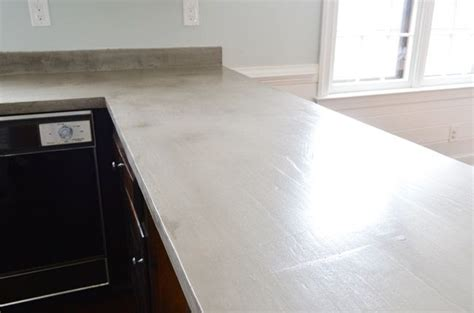 Concrete Countertop Sealing by 35 Best Bath Ideas Images On Sliding Barn