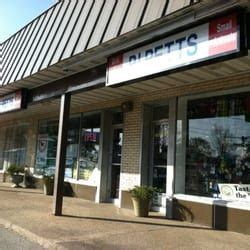 pj petts 11 reviews pet shops 3536 w cary st
