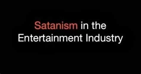 industry illuminati end time prophecy quot is reprobate
