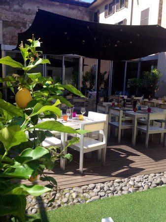 ristorante il giardino brescia picture of ristorante nineteen 19 brescia tripadvisor