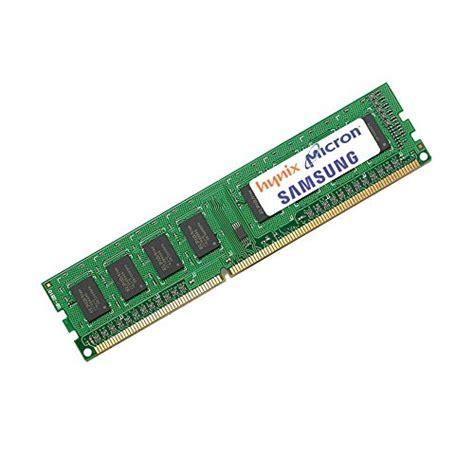 Memory Card 4gb Untuk Hp d 233 couvrez id 233 es de produits quot h81m s2h quot